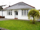 Detached Bungalow for sale in Pantbach Place...