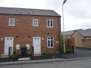 3 bed semi detached home in Arudur Hen, Radyr...