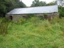 Land in Ty Rhiw Farm...