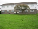 2 bed Apartment in Blandon Way, Cardiff