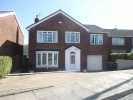 4 bedroom Detached property in Cardiff Road, Creigiau...