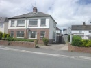 2 bed semi detached house for sale in Chamberlain Road...