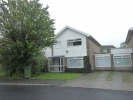 3 bedroom Detached home in Maes Y Sarn, Pentyrch...