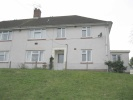 2 bedroom Flat in Graigwen, Morganstown...