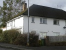 2 bed Maisonette in Heol Syr Lewis...
