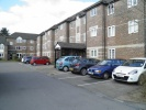 1 bedroom Retirement Property for sale in Glendower Court...