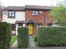 2 bedroom Terraced property for sale in Riversdale, Llandaff