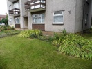 2 bedroom Flat for sale in Brookside Court...