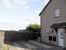 2 bedroom semi detached house for sale in Burne Jones Close...