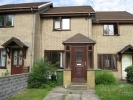 2 bed Terraced property to rent in Glan Y Ffordd, Taffs Well