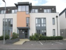 1 bed Flat in Samuels Crescent...