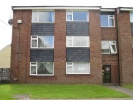 2 bedroom Flat to rent in Ty Bryn Coch, Taffs Well