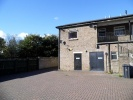 2 bed Flat for sale in Castle Court, Caer Graig...