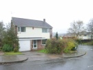 Photo of Maple Tree Close, Radyr, Cardiff