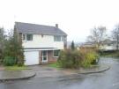 Photo of Maple Tree Close, Radyr, Cardiff
