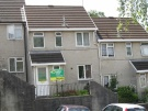 3 bedroom Terraced house in Birch Court, Tongwynlais...