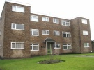 Photo of Carew Court, Whitchurch