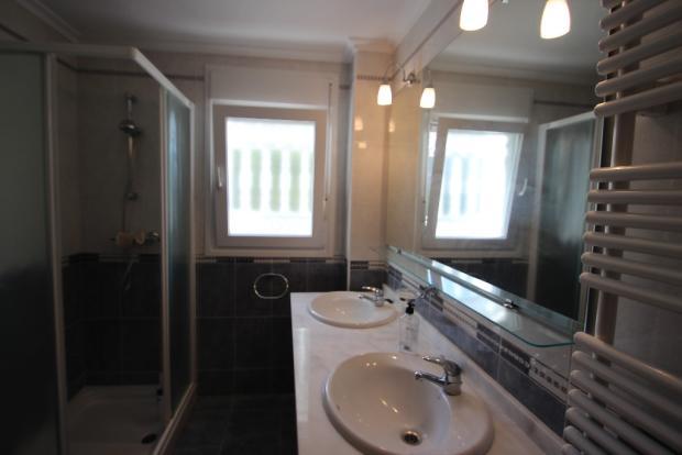 Barhroom