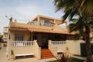 5 bedroom semi detached home for sale in Gran Alacant, Alicante...