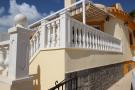3 bed Detached property in Cabo Roig, Alicante...