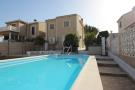 5 bedroom semi detached home for sale in Torrevieja, Alicante...