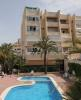 Apartment for sale in La Mata, Alicante...