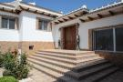 Chalet for sale in San Miguel de Salinas...