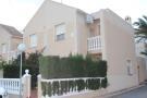 3 bed semi detached home in Punta Prima, Alicante...