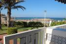 3 bed Bungalow in Cabo Roig, Alicante...