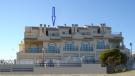 2 bedroom Bungalow in Gran Alacant, Alicante...