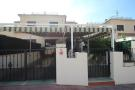 3 bedroom semi detached property for sale in Torrevieja, Alicante...