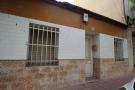 2 bedroom property in Torrevieja, Alicante...
