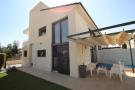 3 bedroom semi detached home in La Zenia, Alicante...