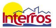 INTERROS 2020S.L., Ramirez Pastor branch details