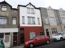 property for sale in Main Street, Barry, Vale Of Glamorgan