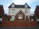 5 bed Detached home in Pioden For, Nells Point...