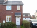 3 bedroom End of Terrace property for sale in Clos Y Fulfran, Barry...