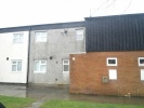 3 bedroom Terraced property to rent in Mallory Close...
