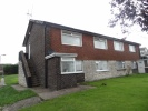 Maisonette in Gibbonsdown Rise, Barry...