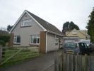 4 bed Detached Bungalow for sale in Rectory Drive...
