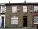 3 bedroom Terraced property in Gellideg Street...