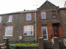 3 bed Terraced home to rent in Gelynos Avenue, Argoed
