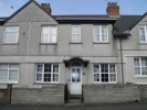 2 bed Terraced home for sale in Markham Crescent, Oakdale
