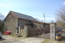 2 bedroom Detached house for sale in Twyn College, Newbridge