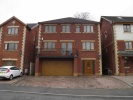 Kingswood Close Detached house to rent