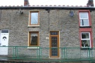 2 bedroom Terraced property to rent in Station Terrace, Brithdir