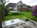 Detached Bungalow in King Charles Road...