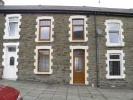 Stanley Street Terraced property to rent
