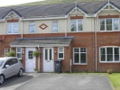 2 bed Terraced property in Victoria Avenue, Blaenau...