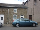 2 bed Terraced home to rent in George Street...